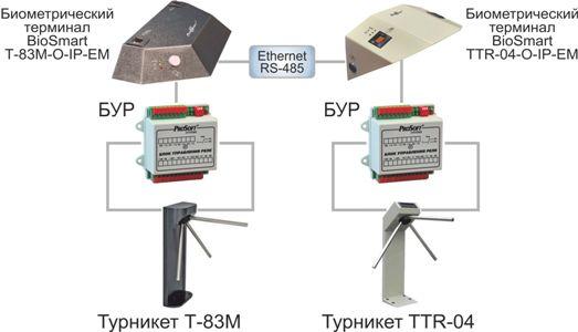 scheme_turnicket.jpg